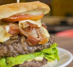How To Use Cheat Meals To Stick To Your Diet