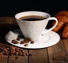 How Many Cups of Coffee Should You Drink Daily?