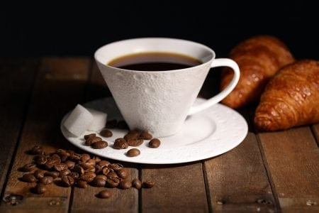 How Many Cups of Coffee Should You Drink Daily