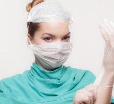 Latex allergy: Symptoms, diagnosis, treatments