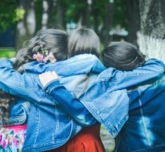 Ways Friendships Are Great for Your Health