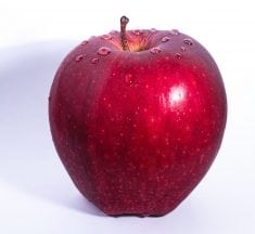 6 Reasons to Eat an Apple a Day