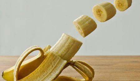 6 Surprising Reasons to Eat Bananas