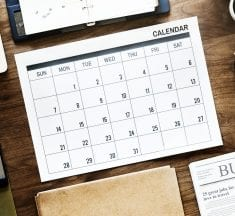 4 Best Planners For Goal Setting