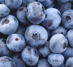Foods To Maintain And Protect Your Eyesight Naturally