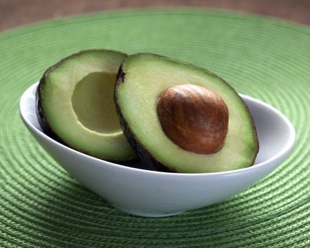 How to Store Avocados and Increase Their Shelf Life