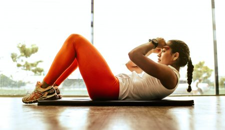 Sports Against Depression: How Physical Activity Helps Maintain a Healthy Psyche