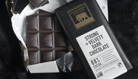 Good Reasons and Healthy Benefits to Eat Dark Chocolate