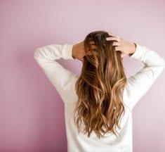 Simple Secrets to Healthier, Fuller, Shinier Hair